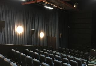 Majestic Cinemas Nambour C1