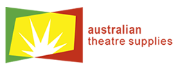 Australian Theatre Supplies